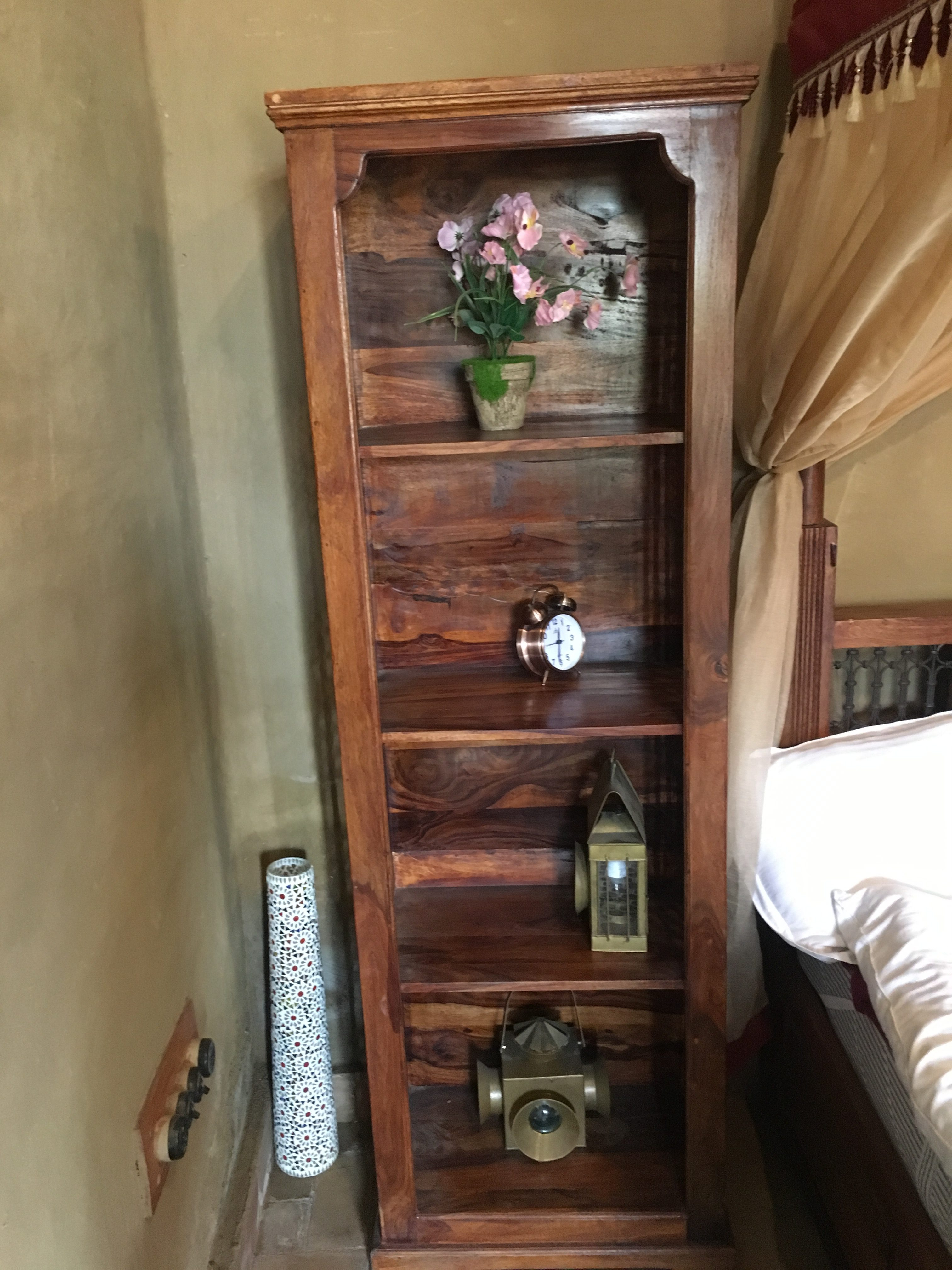 Travel Story: Stay cation at Themis Mud HouseLamprobites